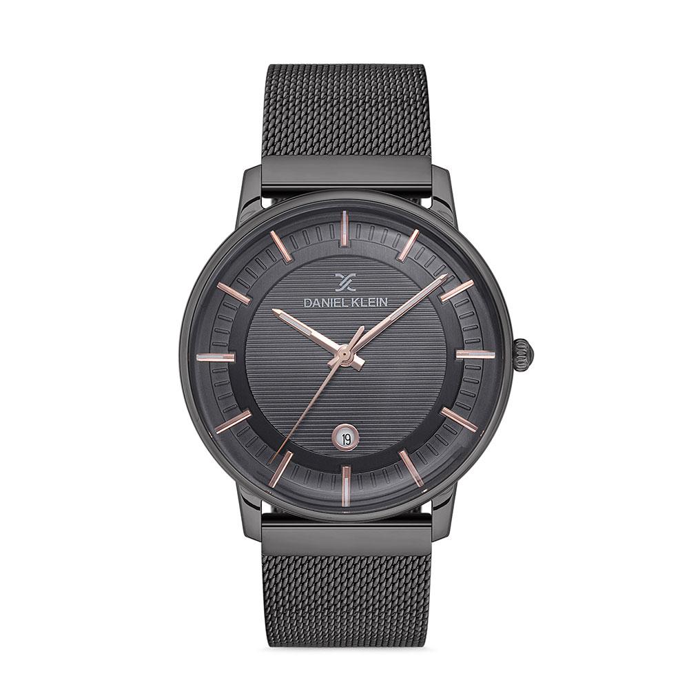 ساعت مچی عقربهای مردانه دنیل کلین مدل DK.1.12571.4