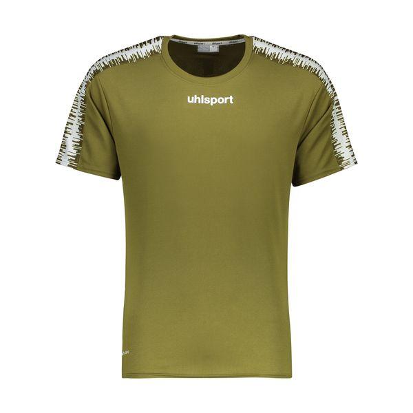 تی شرت ورزشی مردانه آلشپرت مدل MUH668-002