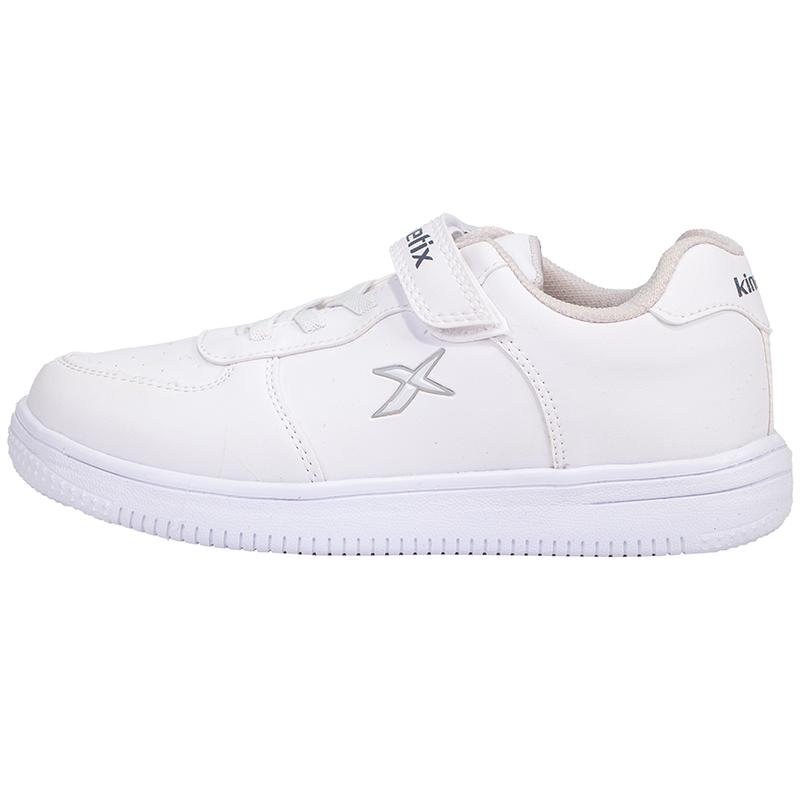 کفش راحتی پسرانه کینتیکس مدل Kalen