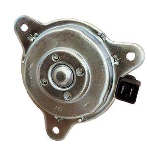 موتورفن نوین پارت کد EE021876 مناسب برای پژو 405