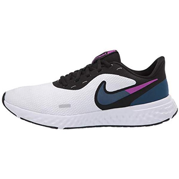 کفش مخصوص دویدن زنانه نایکی مدل BQ3207-102 -  - 2