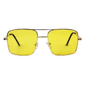 عینک شب مدل 7032