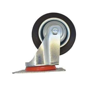 چرخ کفیدار مدل J-1003050 کد 100