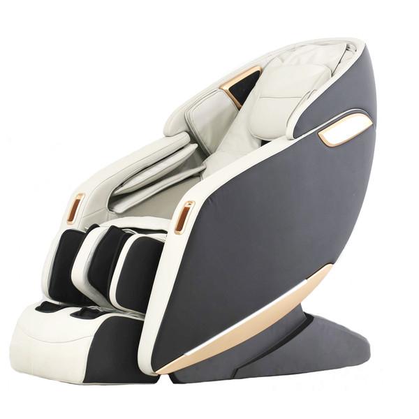صندلی ماساژ برقی مدل amig02