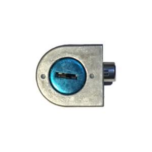 قفل فرمان موتور سیکلت مدل H1221