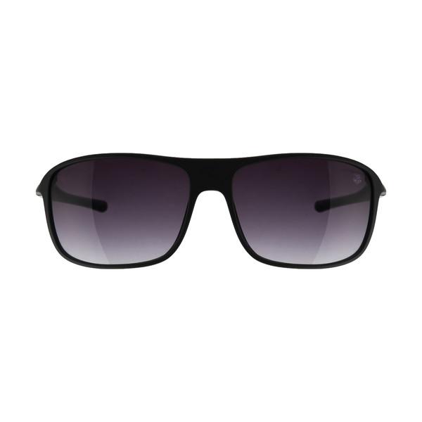 عینک آفتابی تگ هویر مدل 6041