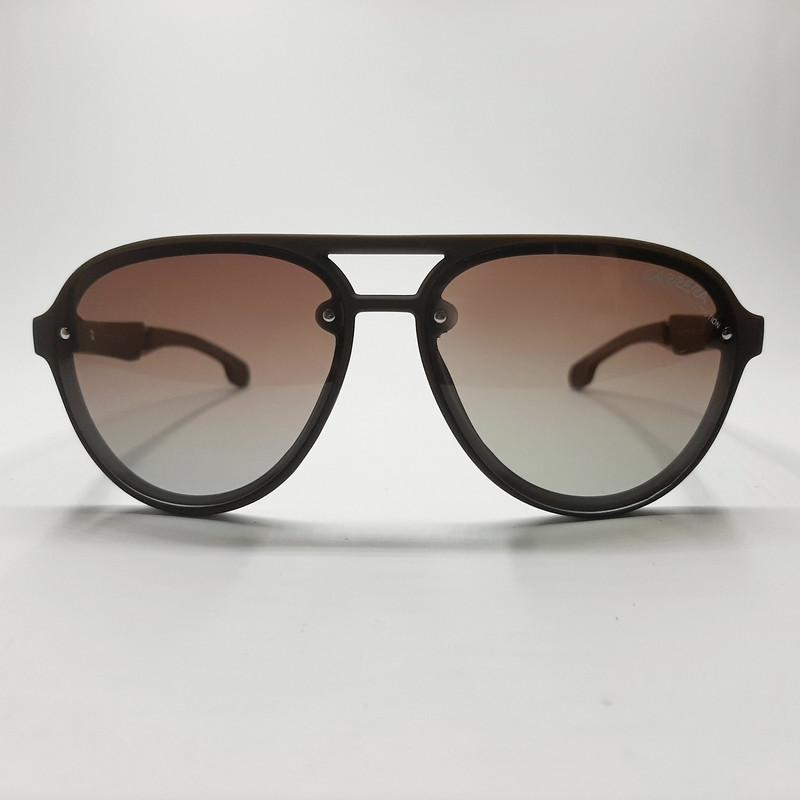 عینک آفتابی کاررا مدل CR10040c8