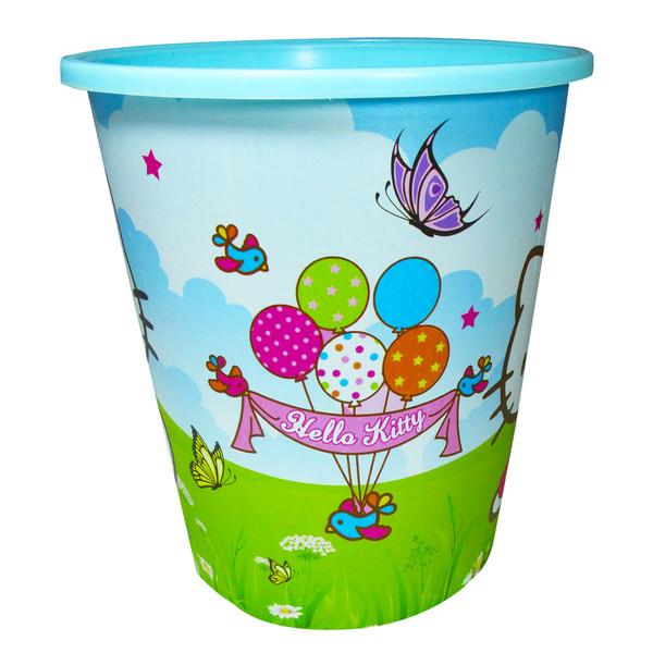 سطل زباله اتاق کودک کد 08