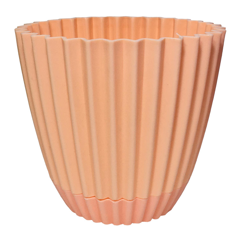 گلدان دانیال پلاستیک کد 210