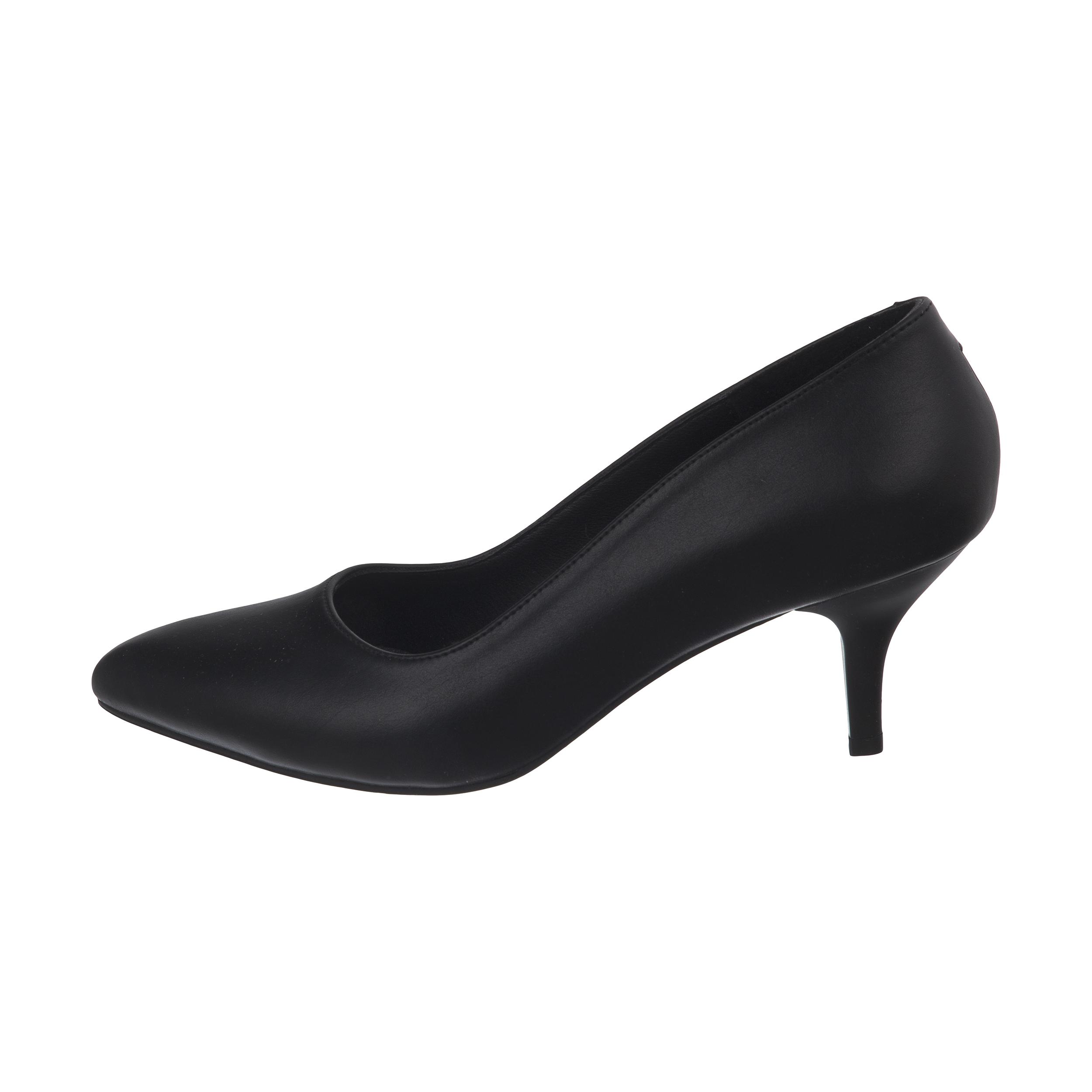 خرید                      کفش زنانه فلاویا مدل W1346001FT