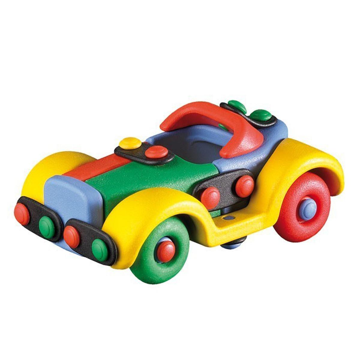 ساختنی مدل ماشین کد 089009