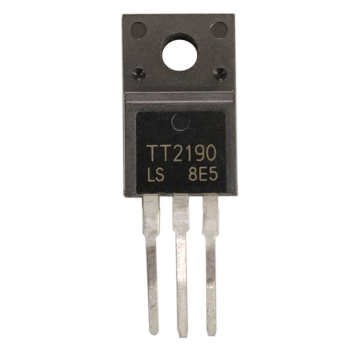 ترانزیستور مدل TT2190