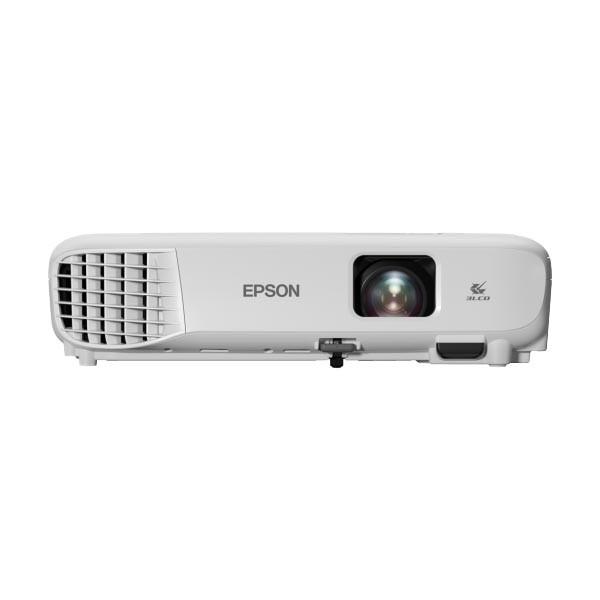 ویدئو پروژکتور اپسون مدل EB-E01