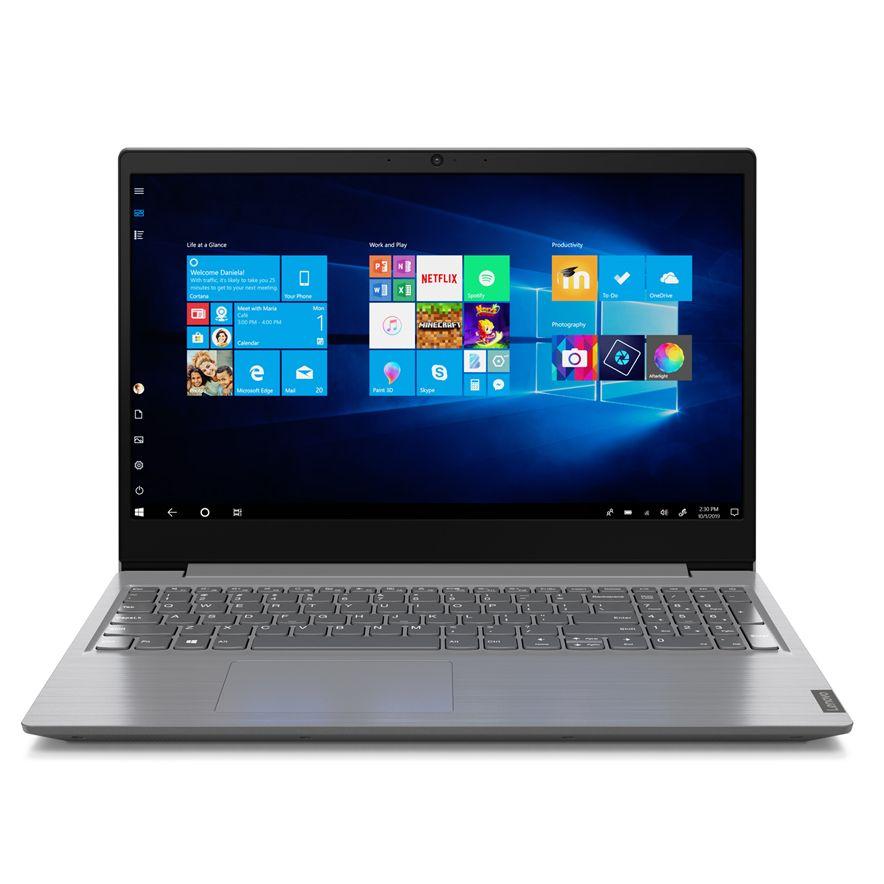 لپ تاپ 15.6 اینچی لنوو مدل V15 IGL