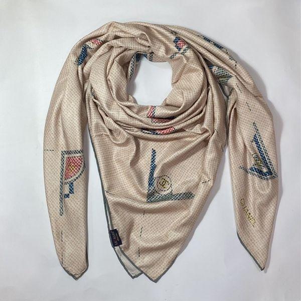 روسری زنانه کد 88