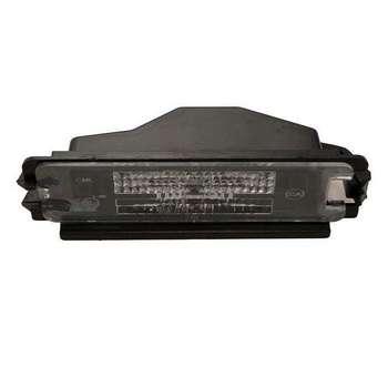 چراغ پلاک عقب نیکوپخش کد 82004242 مناسب برای رنو ال90