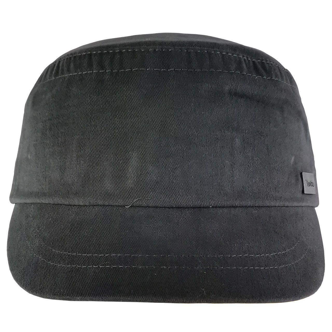 کلاه کپ موویتو کد mn381 -  - 3