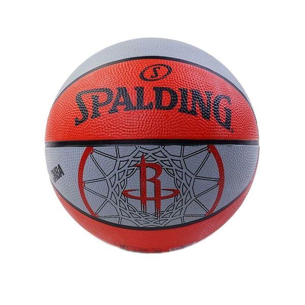 توپ بسکتبال اسپالدینگ مدل 2021