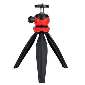 سه پایه دوربین جی ماری مدل MT-20