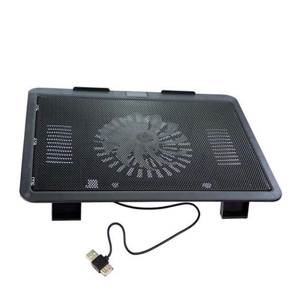 پایه خنک کننده لپ تاپ مدل N191