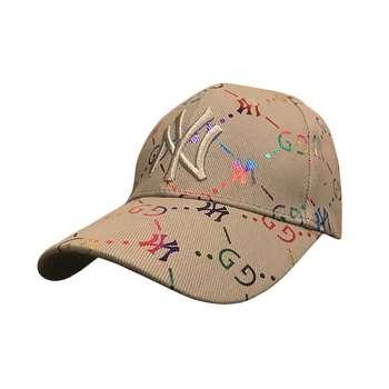 کلاه کپ مدل A56