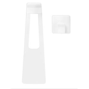 قفل یخچال کودک مدل A01