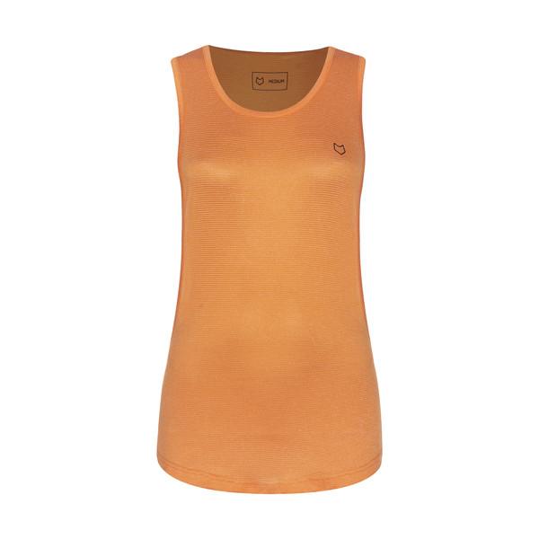 کاور ورزشی زنانه مل اند موژ مدل W06771-903