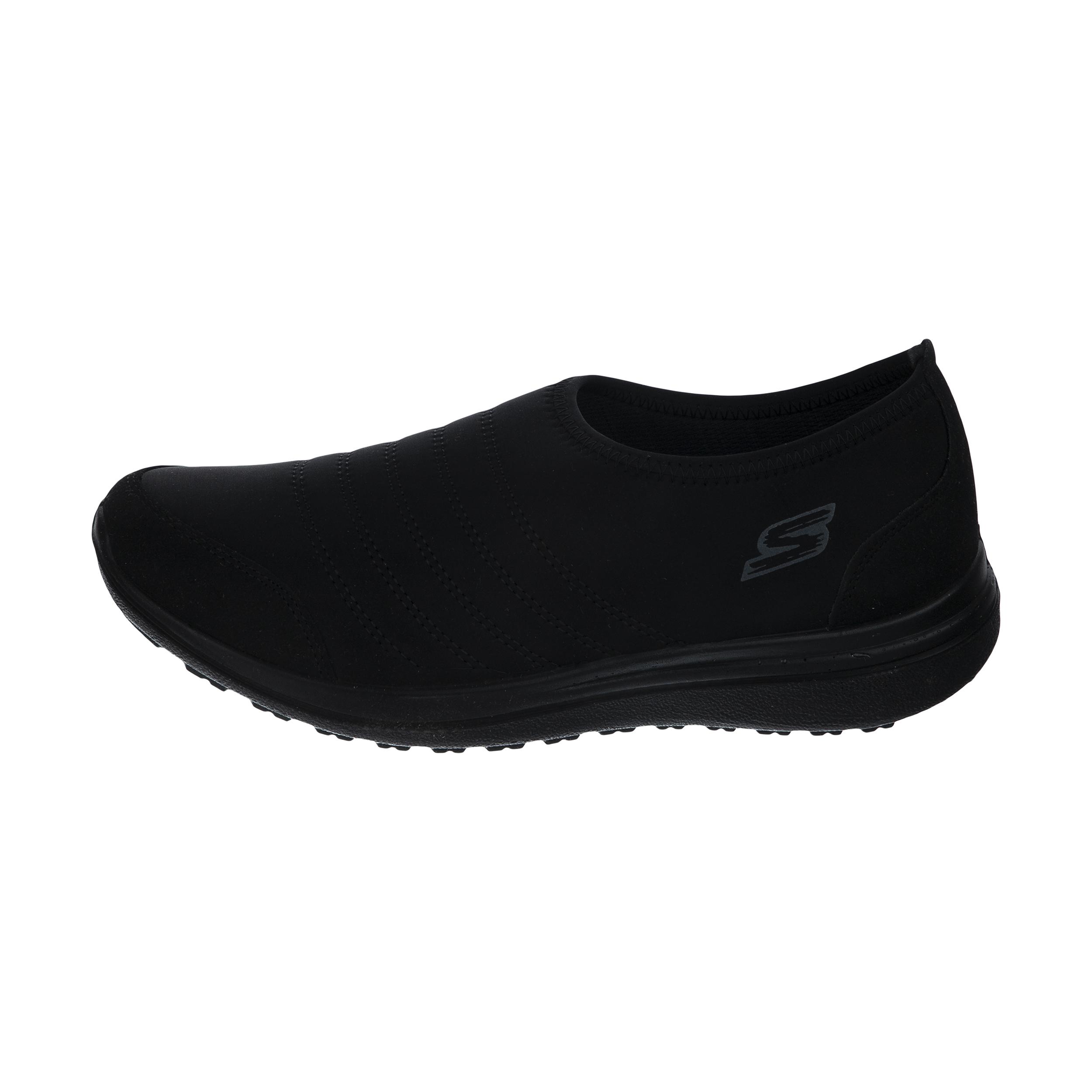 خرید                      کفش راحتی مردانه کد 04               👟