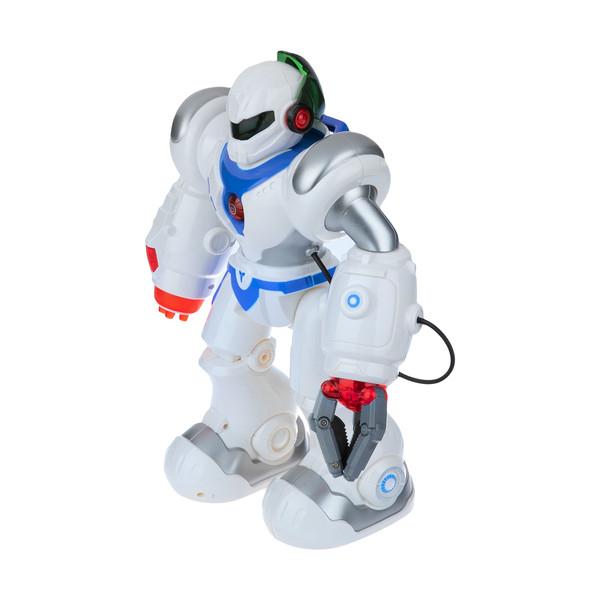 ربات کنترلی کد 7088