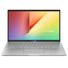 لپ تاپ 14 اینچی ایسوس مدل VivoBook S431FL - AM255