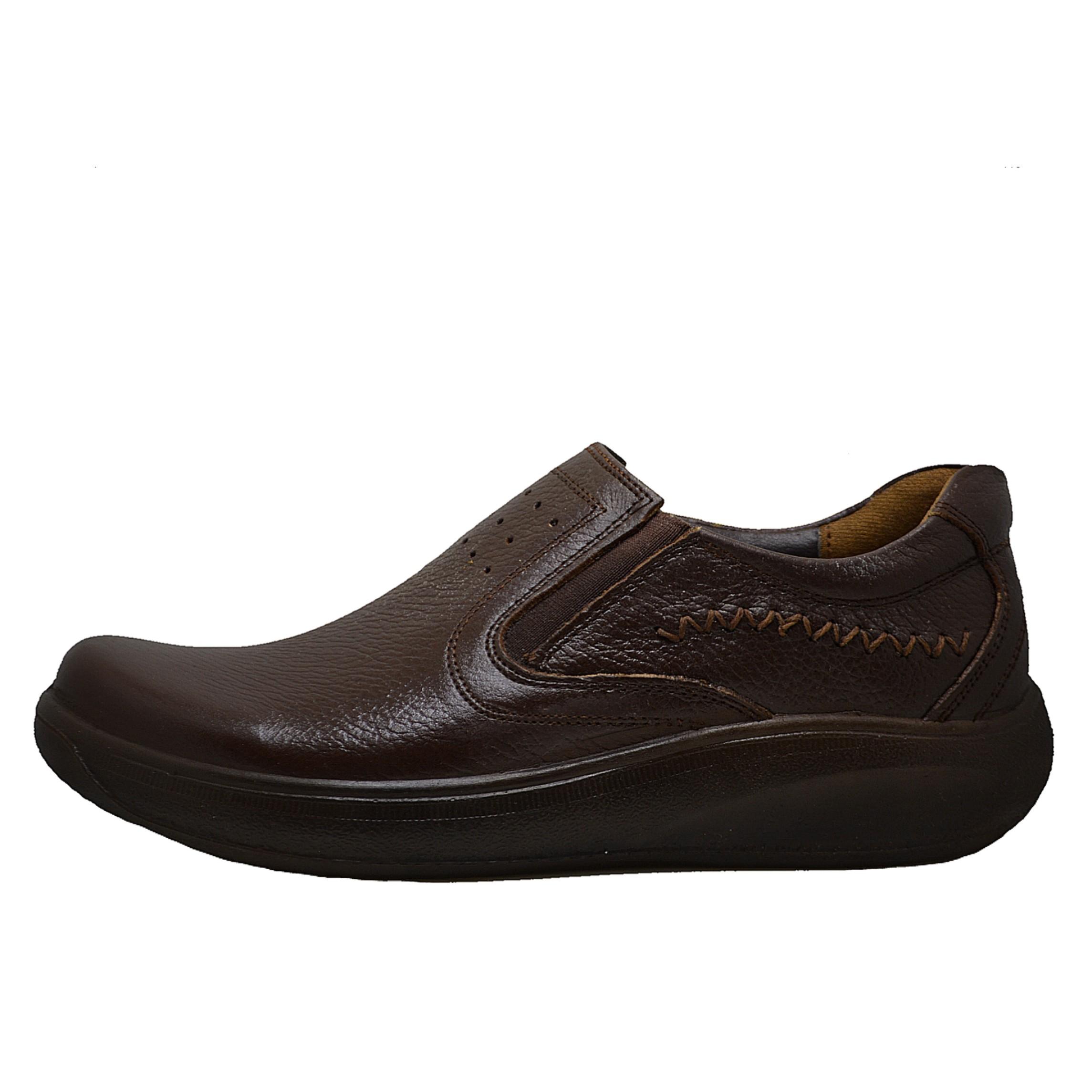 کفش طبی مردانه مدل 0022