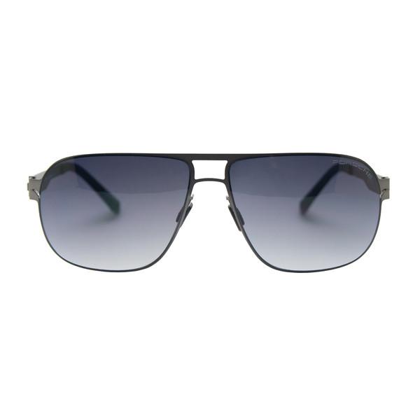 عینک آفتابی پورش دیزاین مدل P 8821 NOK