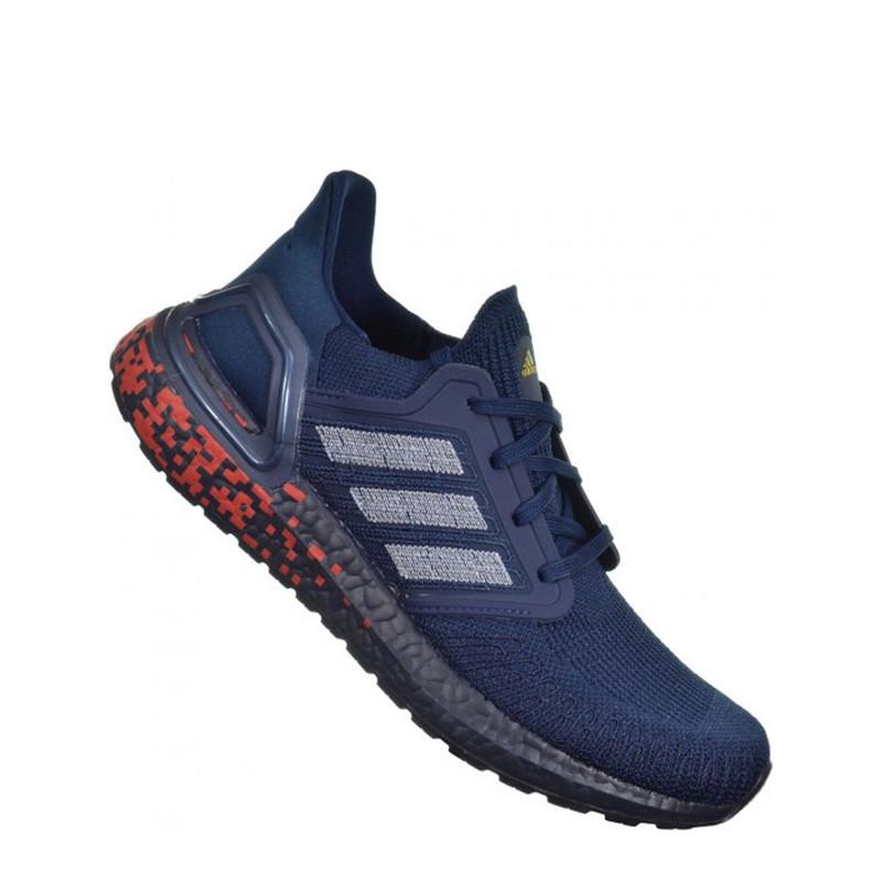 کفش مخصوص دویدن زنانه آدیداس مدل EG0706