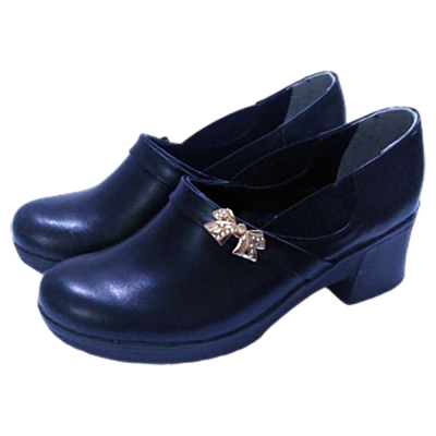 کفش زنانه کد 151