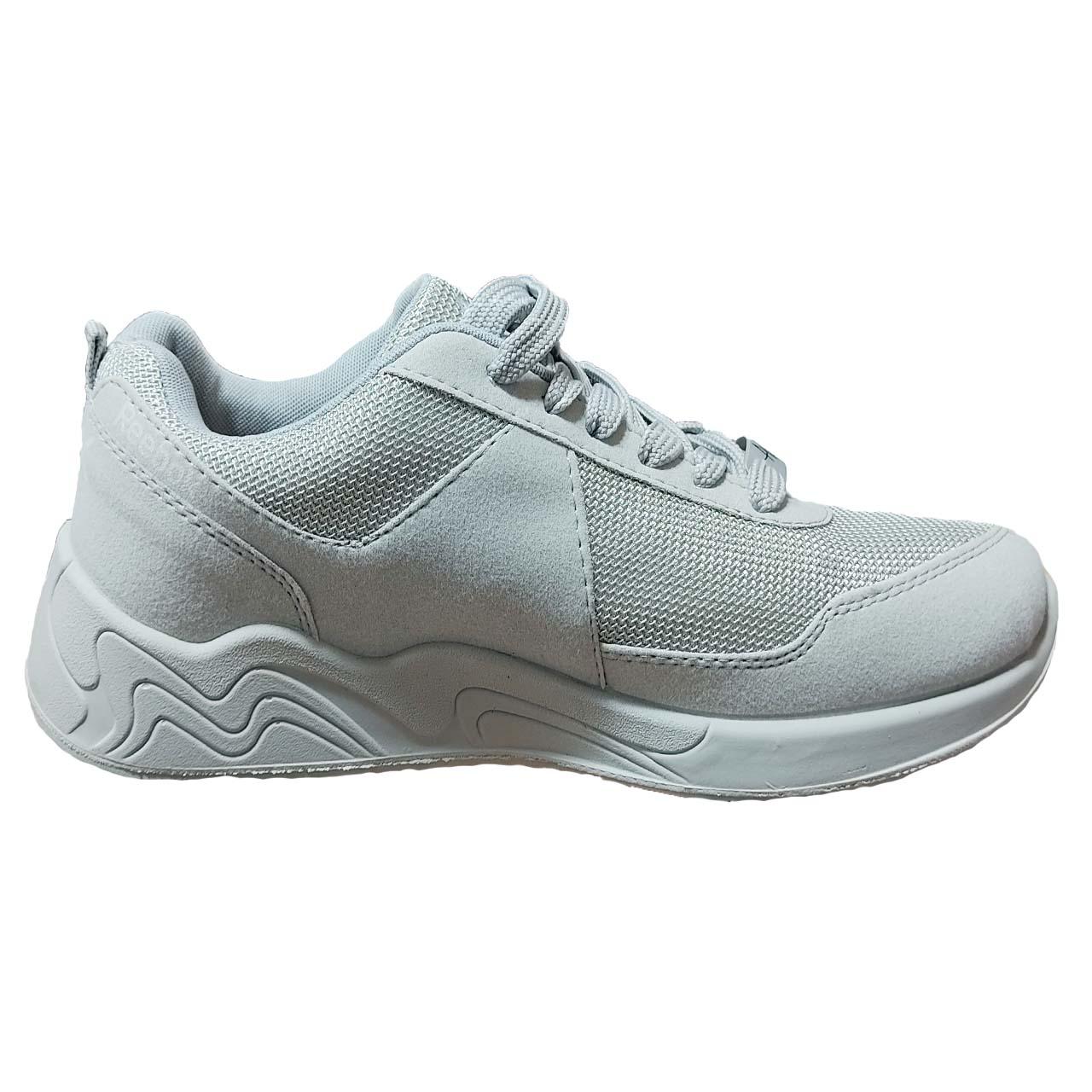 خرید                      کفش پیاده روی مردانه کد 3298744