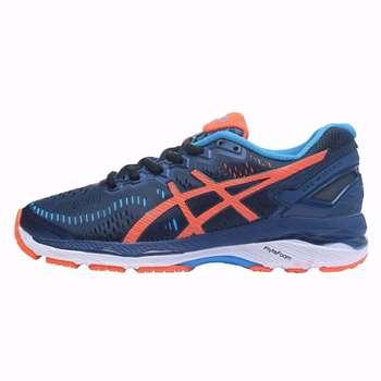 کفش مخصوص پیاده روی  مدل gel kayano 23 - 7465
