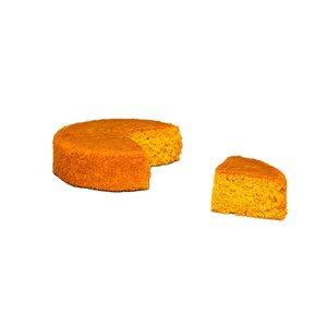 کیک هویج مینی کیکخونه - 500 گرم