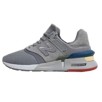 کفش مخصوص دویدن زنانه نیو بالانس مدل MS997XTA