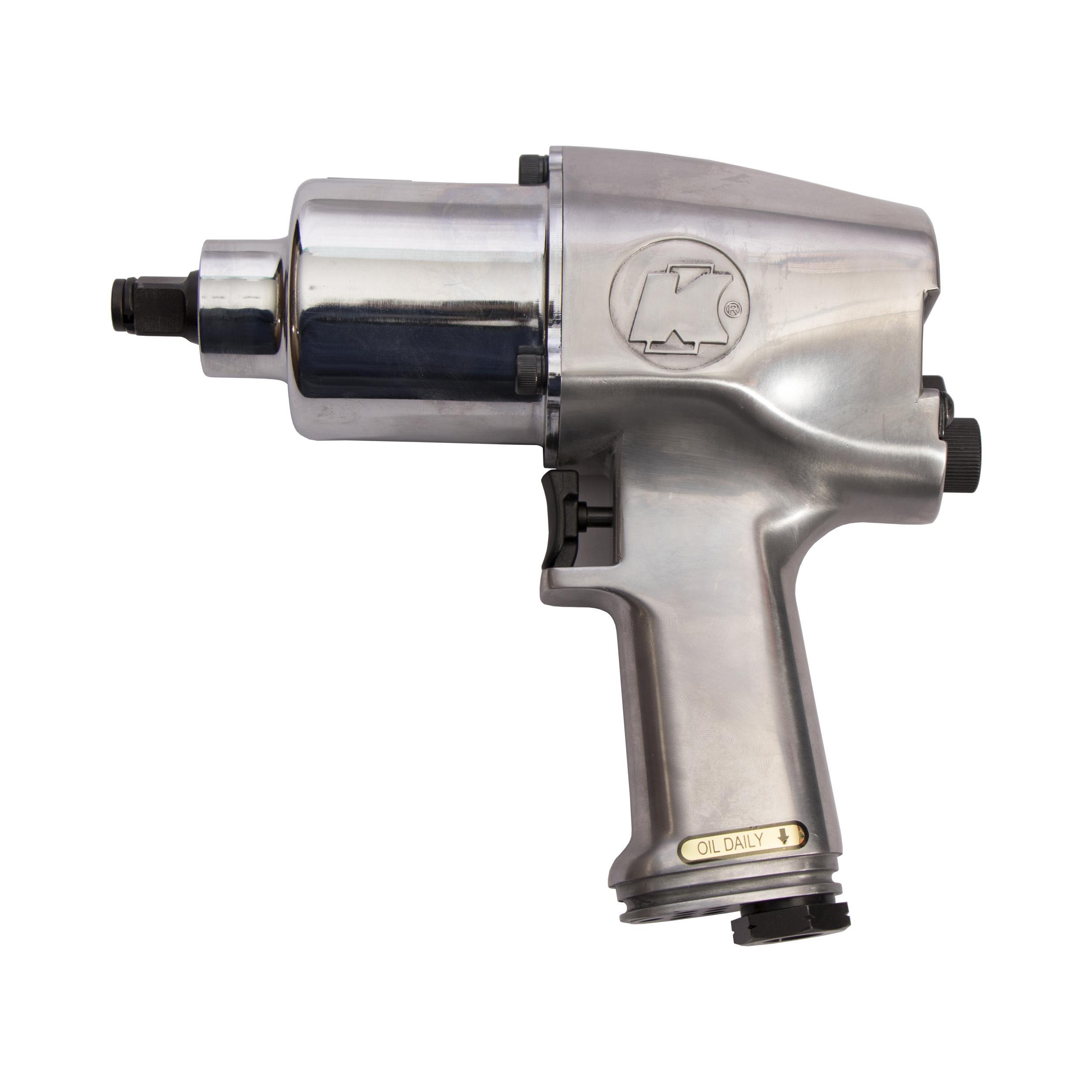 آچار بکس بادی کوانی مدل KI-857