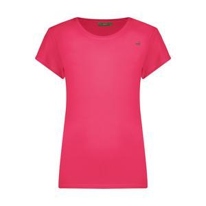 تی شرت ورزشی زنانه آر اِن اِس مدل 11020877-66