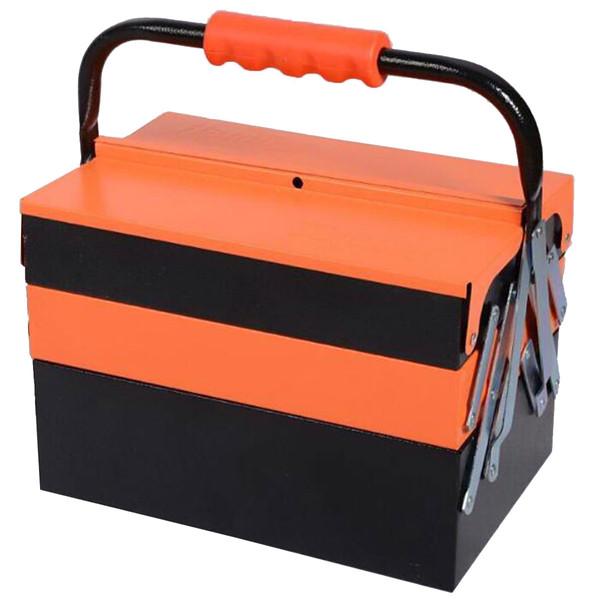 جعبه ابزار کد 303