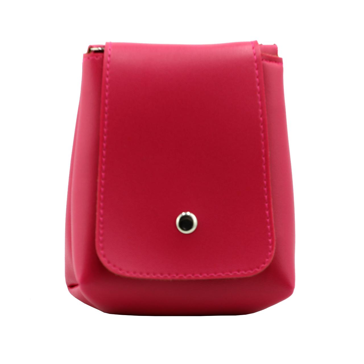 خرید                                     کیف کمری زنانه مدل brfp