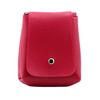 کیف کمری زنانه مدل brfp