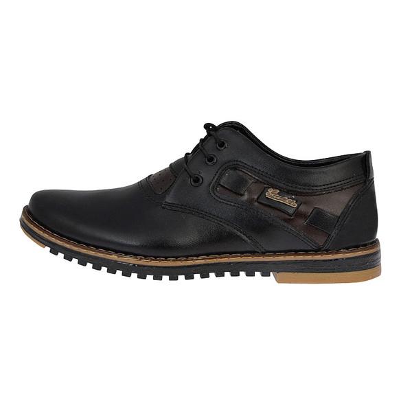 کفش مردانه کد  324069802