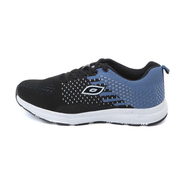 کفش پیاده روی مردانه ملی مدل آونگ کد 83590753