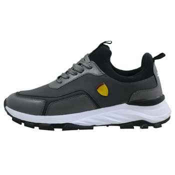 کفش پیاده روی مردانه مدل یورو کد GL