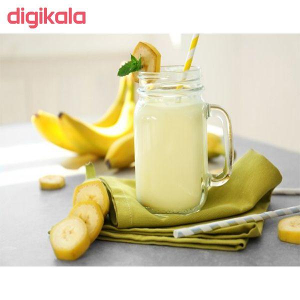 شیر موز کاله حجم 1 لیتر main 1 9