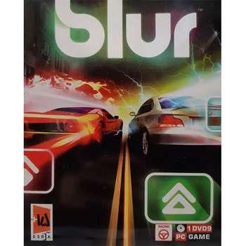 بازی BLUR مخصوص PC