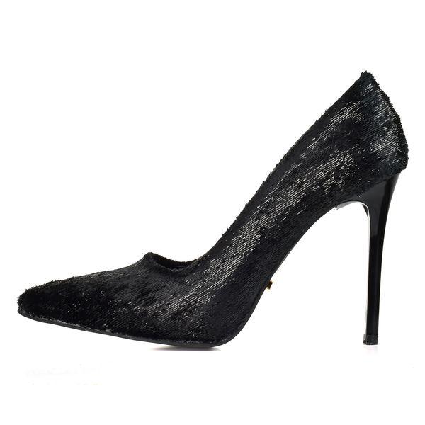 کفش زنانه تین بانی مدل ویکتوریا کد 6101