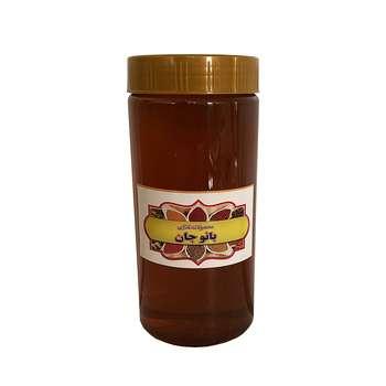 عسل آویشن بانوجان - ۱۰۰۰ گرم